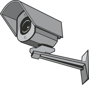 Die Cyberpolizei: Dein Freund und Helfer