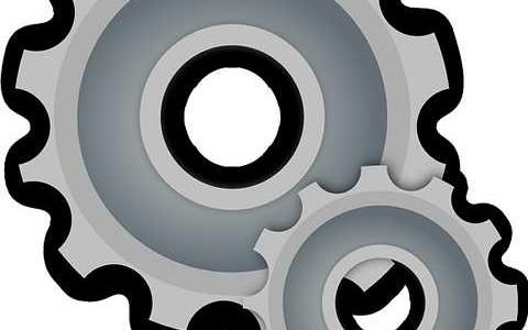 Pixabay WordPress Plugin: Bilder schneller einbinden