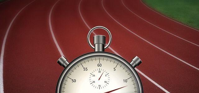Wie Du deinen PageSpeed mit WordPress in 30 Sekunden verbessern kannst